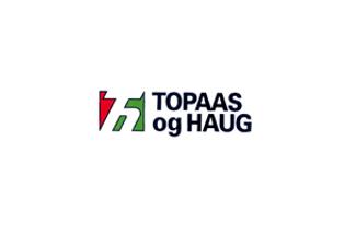 Topaas og Haug_front